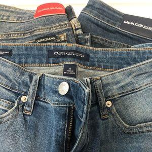 ORIGINAL Calvin Klein Jeans